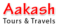 aakash tour n travels
